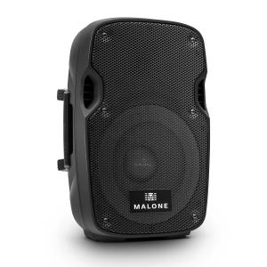"PW-2908A Active PA Speaker 8"" (20cm) 150W RMS 20 cm (8"")"