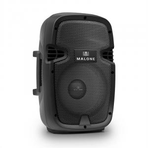 """PW-2108 Active PA Speaker 8"""" Woofer 150W RMS 20 cm (8"""")"""