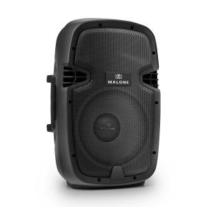 "PW-2110A Active PA Speaker 10"" (25cm) 200W RMS 25 cm (10"")"
