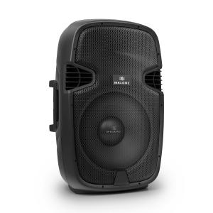 "Active PA 15"" Speaker System 760W Max 38 cm (15"")"