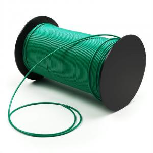 Boundary Line for Robot Mower 200m Additional Cable