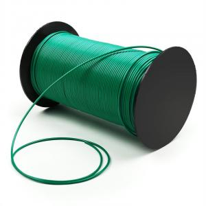 Boundary Cable for Garden Hero Mower 100m Additional Cable