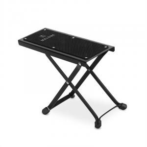 ST-5-FS Guitar Foot Rest