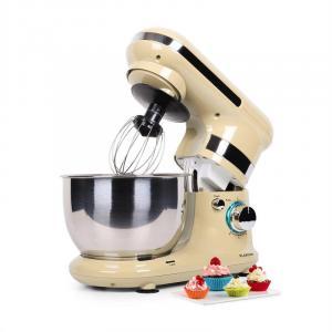 Serena Morena Robot kuchenny kremowa 600 W Kremowy