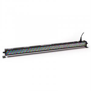 LCB-252 Bar 8 Segments Light Bar DMX