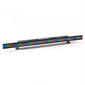 LCB-384 LED Colorline lichtbalk