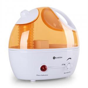 Belleville Air Humidifier 25W 1.4L Orange Orange