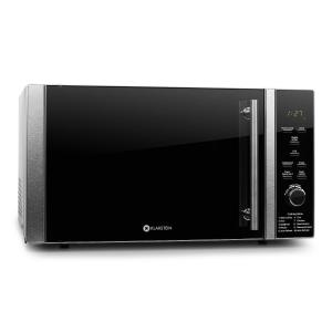 Luminance Prime Microwave with Grill 900W 28L No holder | 28 Ltr