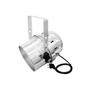 LED PAR-64 W/A LED-PAR-Strahler 36x1W