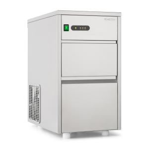 ICE3-Powericer-XL Industrial Ice Machine 240W 20kg/day stainless steel XL