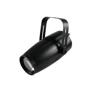 LED PST-15W Foco