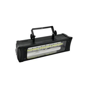 LED Strobe Estroboscopio DMX