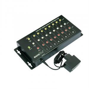 VSD-108 AV Dystrybucja