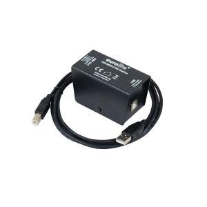 USB-DMX512-PRO Interface