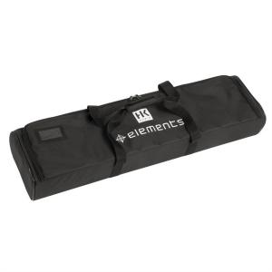 Elements Soft Bag Carrying Case
