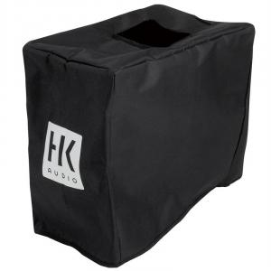 Elements Subwoofer Cover Carrying Case