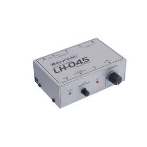 LH-045 Mikrofon-Vorverstärker
