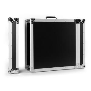 """SC-R4U Rack Case 19"""" 4U 4U montagehoek"""