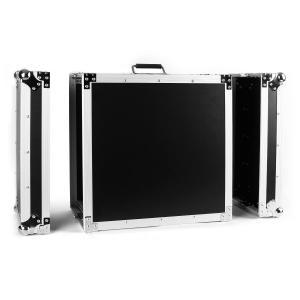 """SC-R6U Rack Case 19"""" 6U 6U montagehoek"""