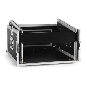 "SC-MC 4U Rack Case 19"" 10U 4U 4U montagehoek"