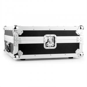 """Pro Mixer Case 19"""" Hout"""