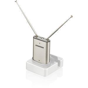 Airline AR2 E4 trådlös mikrofonmottagare