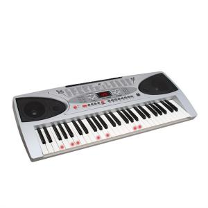 MEK5410-TEACHLern-Keyboard LED