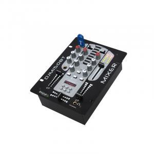 DJM150USB-BT Mesa de mistura de 5 canais USB BT