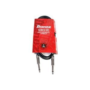 STC6 Cable para instrumentos jack