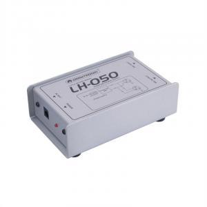 LH-050