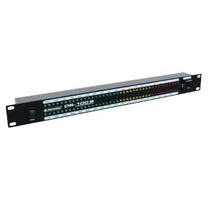 DB-100B medidor de nivel de decibelios