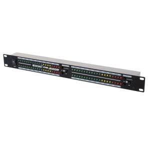 DB-200B medidor de nivel de decibelios