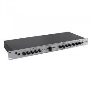 EM-180 Mesa mezclas 2 canales