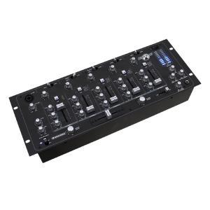 EMX-5 Mesa mezclas 5 canales