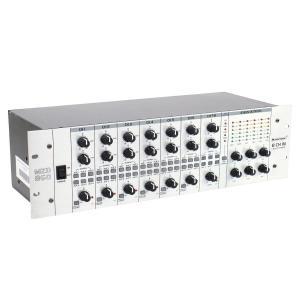 MZD-860 Mezclador Matrix