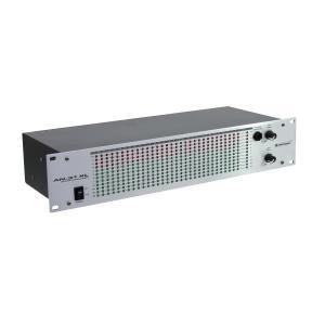 AN-31XL Analizador de audio
