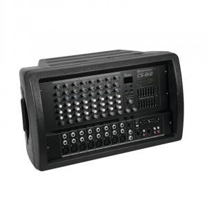 CS-812 Power Mixer