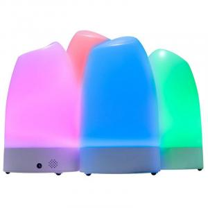 Event Pod System Set Luci LED 4 pezzi