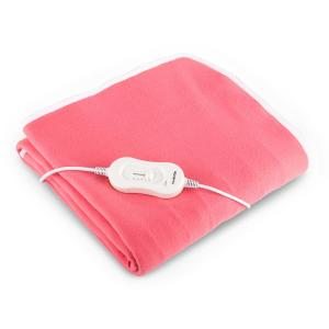 Winter Dreams Electric Heating Under Blanket Pink 60W 150x80cm Pink