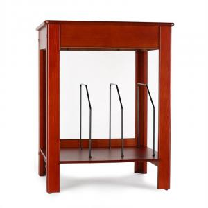 RMCT305 Universal Music Side Table