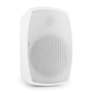 Kolumna głośnikowa Power Dynamics ISPT6 45W IP44 biała
