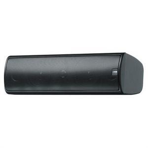 Plus AV 700.2 Center-Lautsprecher 2 Wege