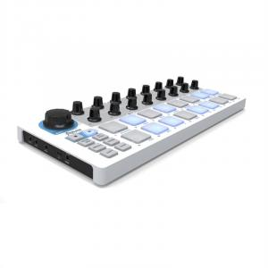 Beatstep DJ Controller USB-MIDI