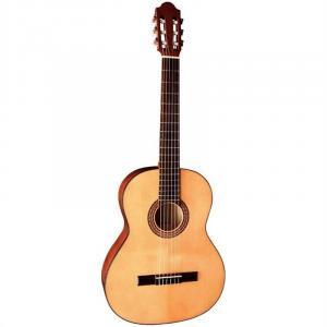 GEWApure Almeria Europa 4/4 Guitarra clásica