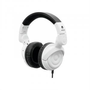 SHP-5000 Auriculares DJ dinámico