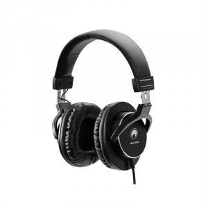 SHP-900 Auriculares de estudio