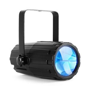 Moonflower Light 20W 60 LEDs RGBAW