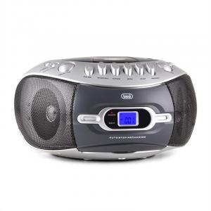 CMP 580 radionauhuri USB MP3 AUX-In