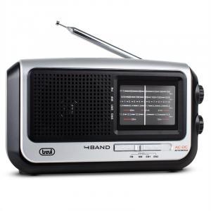 MB 748 W récepteur universel FM AM SW1 SW2