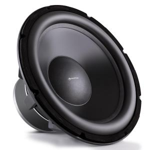 "Coloss 21 Car Subwoofer 21"" Sub 7000W max."